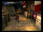 Onimusha: Warlords - Immagine 3