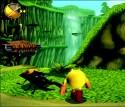 Pacman world 2 - Immagine 2