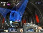 Quake III Revolution - Immagine 1
