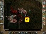 Baldur's Gate II: Shadows of Amn - Immagine 1