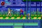 Spider-Man: Mysterio's Menace - Immagine 1