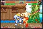 Super Street Fighter II X Revival - Immagine 1