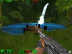 Serious Sam: The Second Encounter - Immagine 1