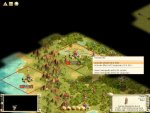 Sid Meier's Civilization III - Immagine 1