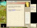 Sid Meier's Civilization III - Immagine 2