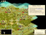 Sid Meier's Civilization III - Immagine 3