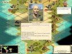 Sid Meier's Civilization III - Immagine 4