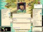 Sid Meier's Civilization III - Immagine 5