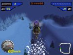 SnowCross - Immagine 1