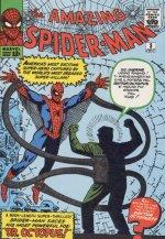 Spider-Man - Immagine 1