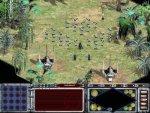 Star Wars: Galactic Battlegrounds - Immagine 1