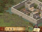 Stronghold - Immagine 4
