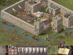 Stronghold - Immagine 5