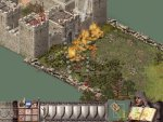 Stronghold - Immagine 6