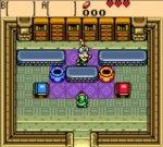 The Legend of Zelda: Oracle of Seasons - Immagine 2
