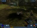 Unreal Tournament 2003 - Immagine 11
