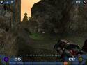 Unreal Tournament 2003 - Immagine 12