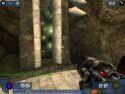 Unreal Tournament 2003 - Immagine 13