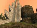 Unreal Tournament 2003 - Immagine 14