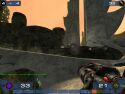 Unreal Tournament 2003 - Immagine 15