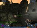 Unreal Tournament 2003 - Immagine 16