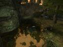 Unreal Tournament 2003 - Immagine 17