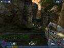 Unreal Tournament 2003 - Immagine 18