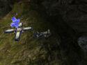 Unreal Tournament 2003 - Immagine 19