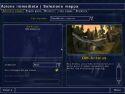 Unreal Tournament 2003 - Immagine 20