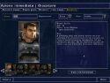 Unreal Tournament 2003 - Immagine 21
