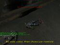Unreal Tournament 2003 - Immagine 4