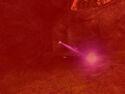 Unreal Tournament 2003 - Immagine 8