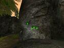 Unreal Tournament 2003 - Immagine 9