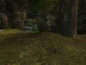 Unreal Tournament 2003 - Immagine 10