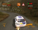 V-Rally 3 - Immagine 3