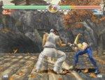 Virtua Fighter 4 - Immagine 1
