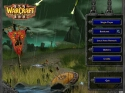 Warcraft III: Reign of Chaos - Immagine 1
