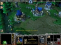 Warcraft III: Reign of Chaos - Immagine 2