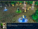 Warcraft III: Reign of Chaos - Immagine 4