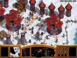 Warlords Battlecry II - Immagine 2