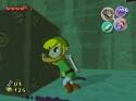 Zelda - Immagine 1