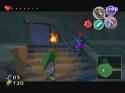 Zelda - Immagine 5