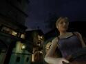 Buffy the Vampire Slayer - Immagine 2