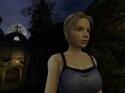 Buffy the Vampire Slayer - Immagine 3