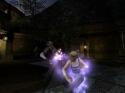 Buffy the Vampire Slayer - Immagine 4