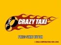 Crazy Taxi - Immagine 4