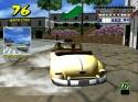 Crazy Taxi - Immagine 5