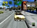 Crazy Taxi - Immagine 7