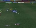 2002 Fifa World Cup - Immagine 2