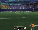 2002 Fifa World Cup - Immagine 3